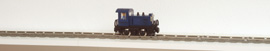 petite locomotive Lego